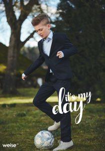 KommunionOnline-Kommunionanzug-Weise-Its-my-day