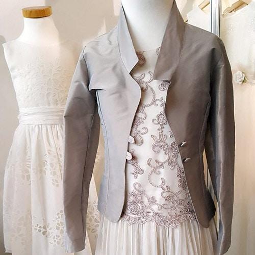monny kleider