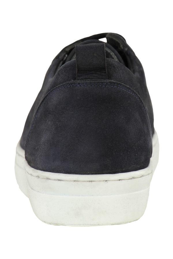 Edel Sneaker Leder Low Cut von GOL für die Kommunion zum Kommunionanzug.