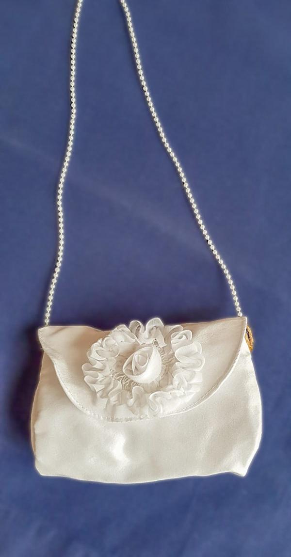 Monny-Taft-Tasche-Perlen