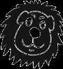 Löwenzahn Kommunionmode